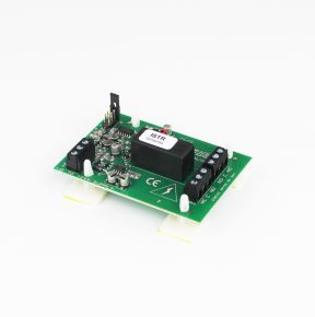 Toggle Relay