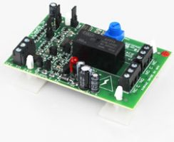IS 60T AC Mini Relay