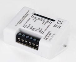 Alarm Panel DSL Broadband Filter
